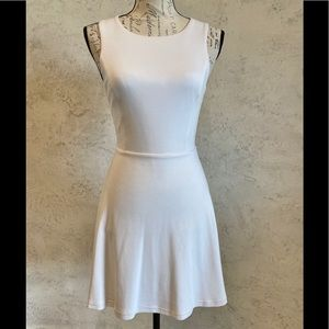 Bailey 44 Fit And Flare Dress